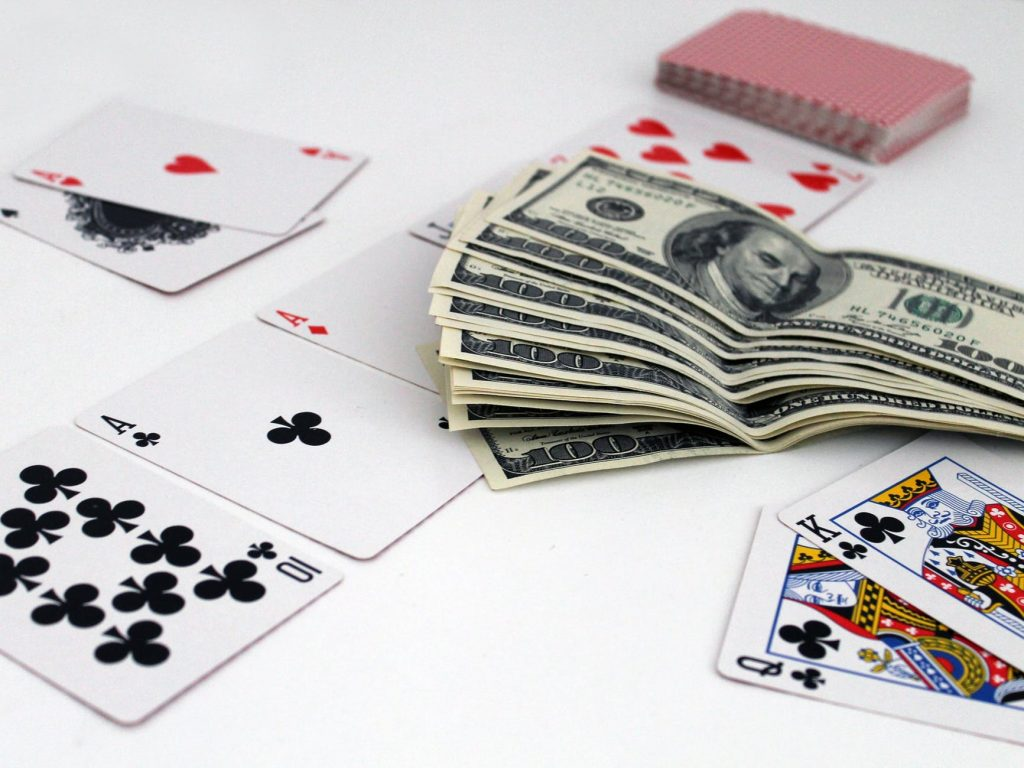 2 1024x768 - 5 Anledningar att integrera datorspel för casinotemat