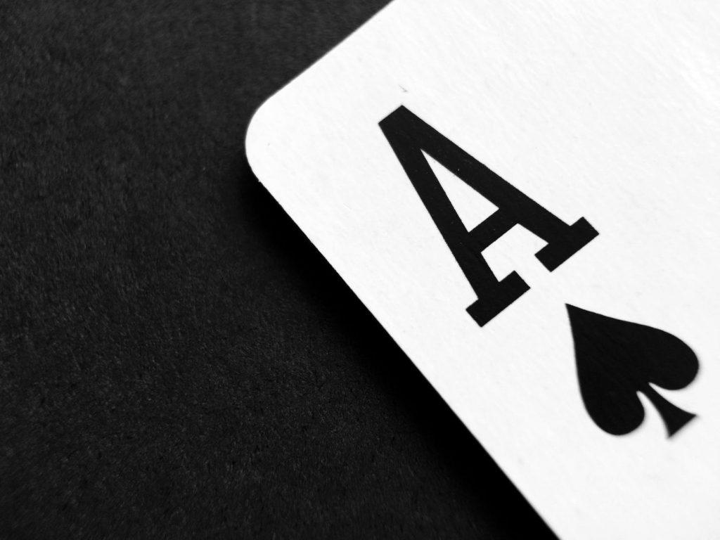 5 1024x768 - Att starta ett Casino: 3 Konstverk som borde vara i ett Spel Rum